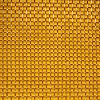 Сетка тканая латунная