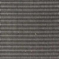Сетка фильтровальная галунного плетения н/ж, н/у П-24; П-36, П-48, П-56, П76, П-90 и другие