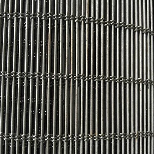 Сетка транспортерная (тросиковая) конвейерная